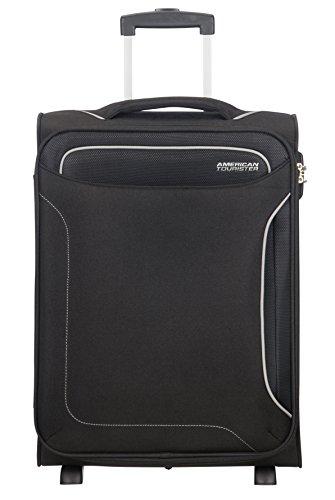 Top 9 Cabin Handgepäck Koffer American – Handgepäck
