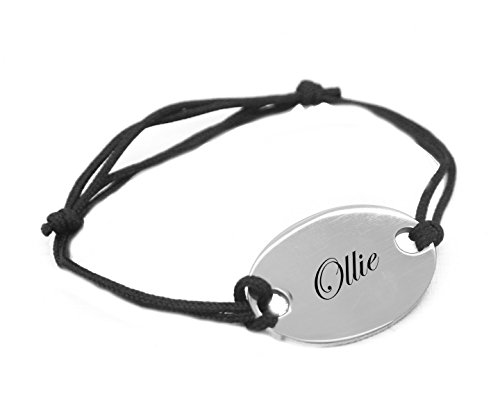 Top 9 Armbänder Namen – Armbänder für Damen