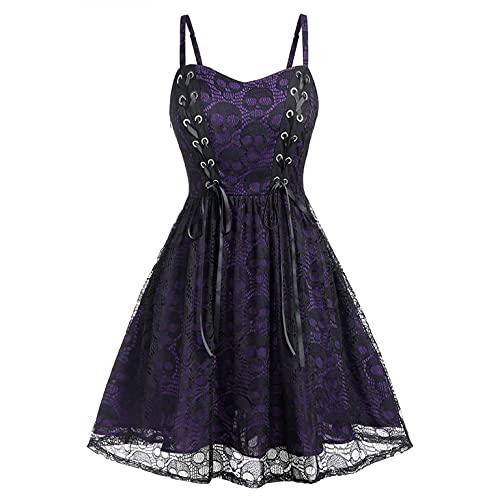 Top 10 Verkleidungs Kleider für Mädchen – Elektro-Großgeräte