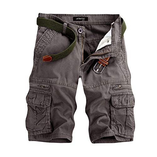 Top 7 Short Pants Men – Herren-Shorts