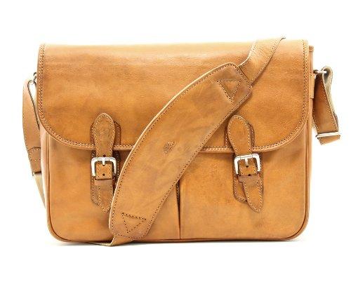 Top 7 Flap Over Bag – Schuhe & Handtaschen