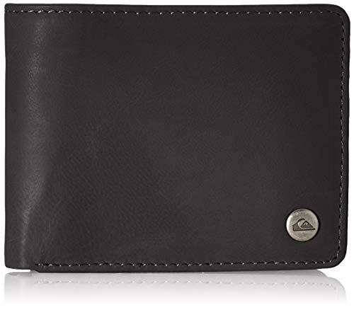 Top 10 Man Leather Wallet – Herren-Geldbörsen