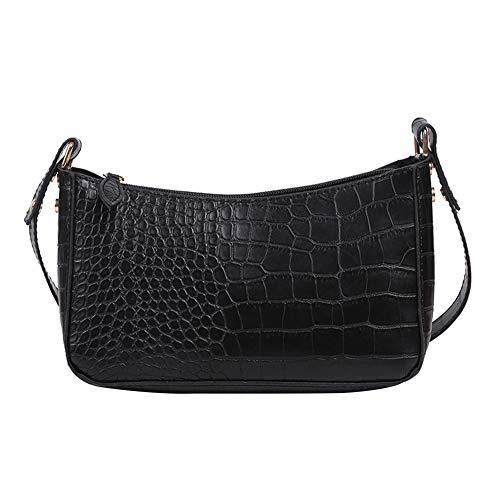 Top 9 Bag For Women – Damen-Schultertaschen