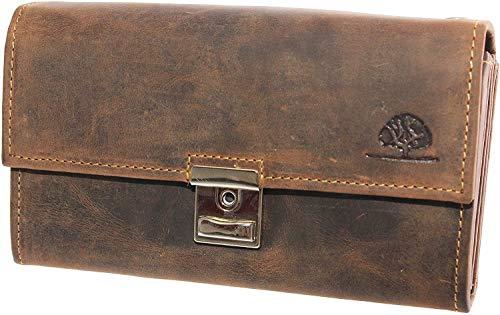 Top 7 Kellnerbörse Vintage – Herren-Geldbörsen