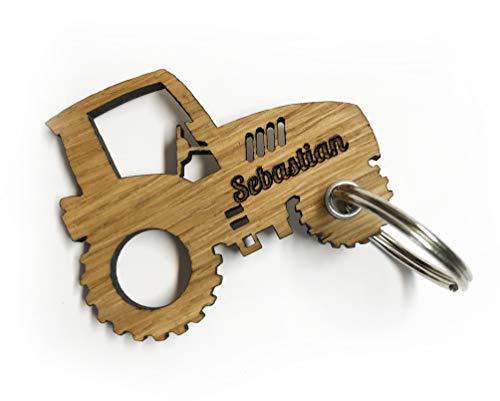 Top 9 Traktor Anhänger – Schlüsselanhänger