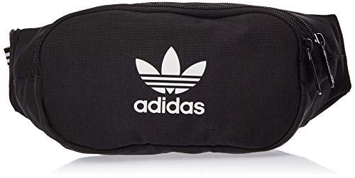 Top 5 Hüfttasche adidas – Schuhe & Handtaschen