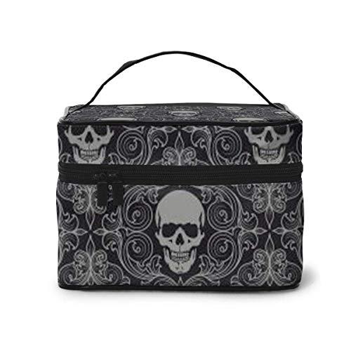 Top 10 Case Bag for Women – Kulturtaschen