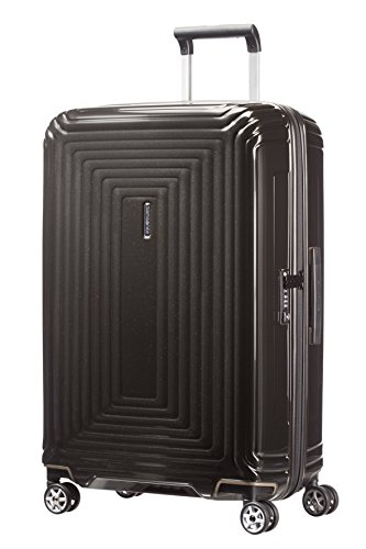 Top 10 Koffer Handgepäck Leicht – Kindergepäck