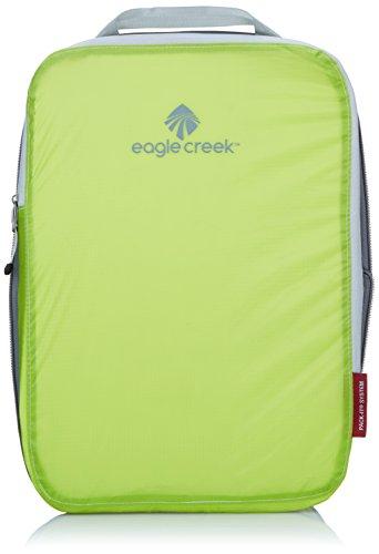 Top 9 Eagle Creek Cube – Kofferorganizer