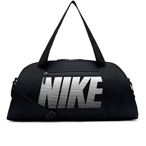 Top 10 Jacke Herren Nike – Klassische Sporttaschen
