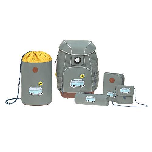 Top 10 Sehr Starker Magnet – Schultaschen-Sets