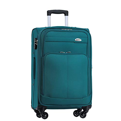 Top 10 74cm Reißverschluss – Gepäck-Sets