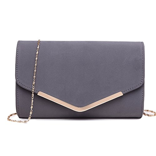 Top 6 Clutch Handtasche – Damen-Clutches