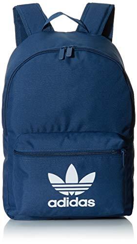 Top 5 adidas Rucksack Blau Damen – Daypacks