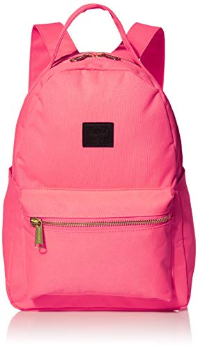Top 10 Tuch Pink Damen – Schuhe & Handtaschen