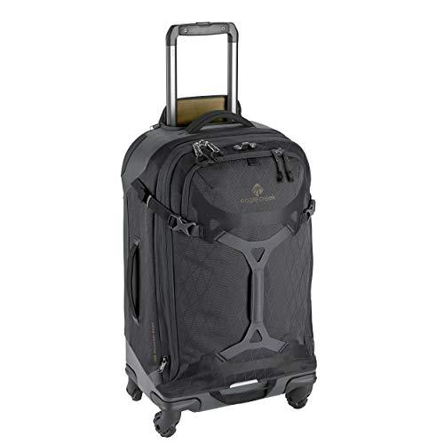 Top 10 Trolley Tasche mit Rollen 60L – Handgepäck