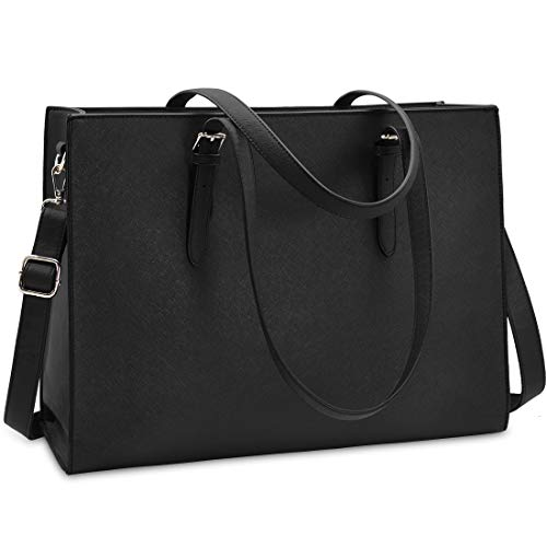 Top 10 Tasche Damen Laptop – Damen-Shopper