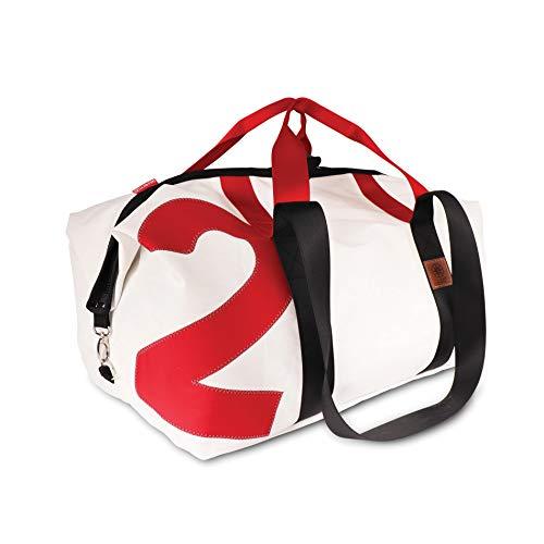 Top 9 Kutter XL Tasche – Klassische Sporttaschen