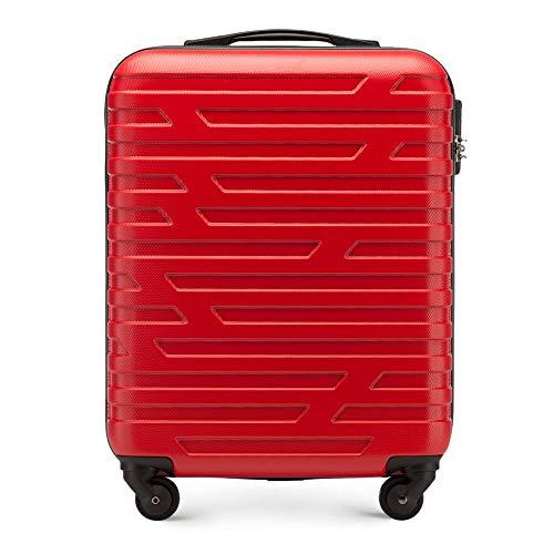 Top 10 Handgepäckkoffer Ultraleicht – Handgepäck