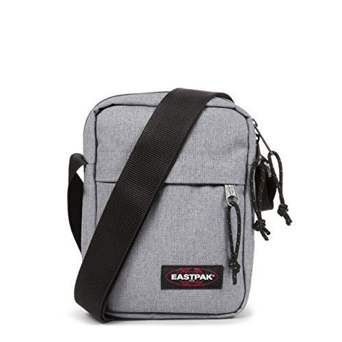 Top 8 Veer Packable Bag – Reisetaschen