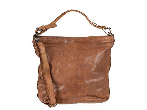 Top 10 Brown Bear Damen Taschen – Damen-Schultertaschen