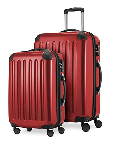 Top 10 Kofferset Ineinander Verstaubar – Gepäck-Sets