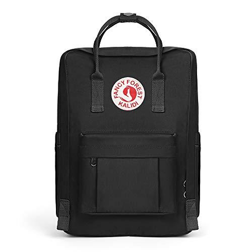 Top 10 KALIDI Rucksack Groß – Daypacks