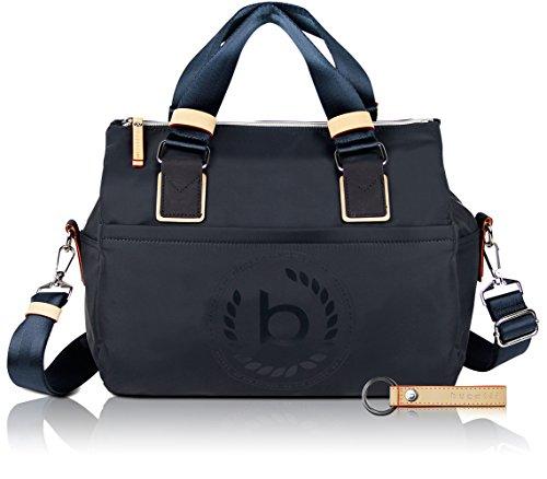 Top 9 RFID tasche Damen – Koffer, Rucksäcke & Taschen