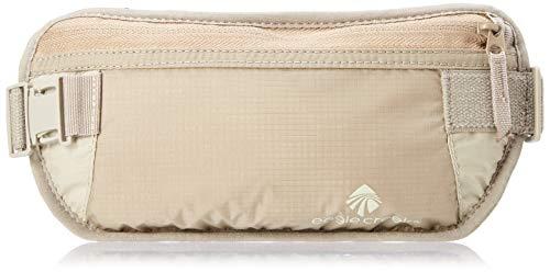 Top 10 Geldbeutel Reise Sicherheit – Hüfttaschen