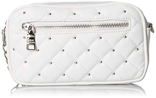 Top 4 Steve Madden Tasche – Damen-Umhängetaschen