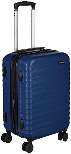 Top 10 Boardcase 55x40x20 Hartschale – Handgepäck