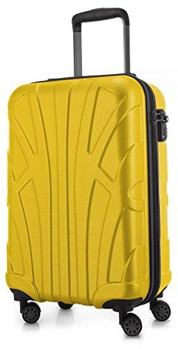 Top 10 Suitline Trolley Handgepäck – Handgepäck