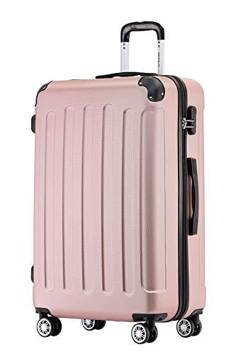 Top 10 Koffer Flugzeug Handgepäck – Handgepäck