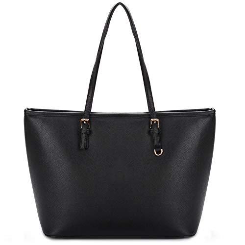 Top 10 Tasche für Schule – Damen-Shopper