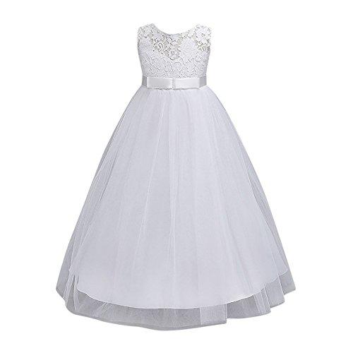 Top 10 Kleid für Kinder Mädchen Hochzeit – Rucksäcke