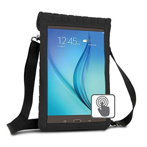 Top 10 Tablets Von Samsung – Hüllen für Tablets