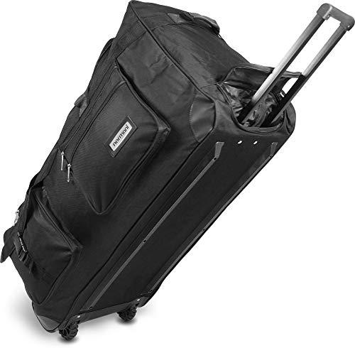 Top 9 Travel Bag XXL – Reisetaschen