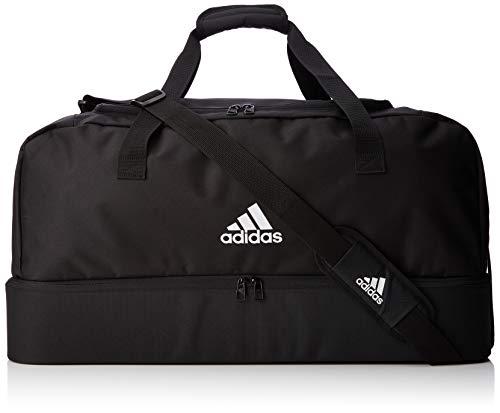 Top 10 Sporttasche mit Schuhfach Herren – Klassische Sporttaschen
