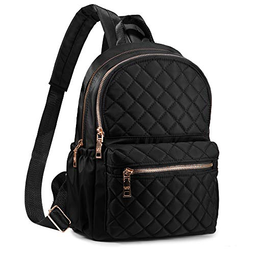 Top 10 Rucksack Damen Schule – Daypacks