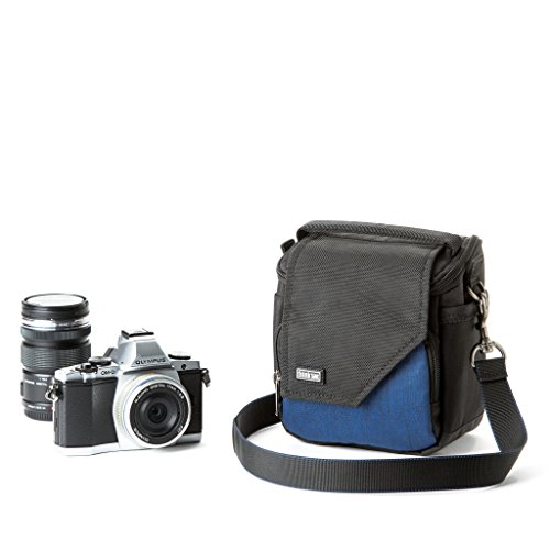 Top 10 Handschlaufe für Kamera – Schuhe & Handtaschen