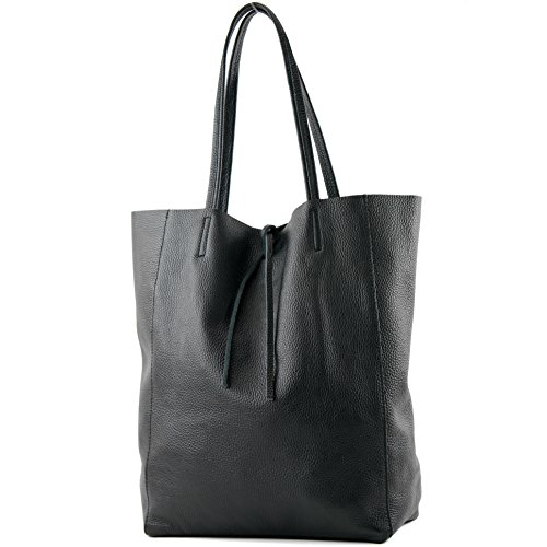 Top 8 Damen Shopper Leder – Damen-Shopper
