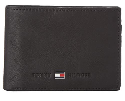 Top 10 Personalised Leather Keyring – Herren-Geldbörsen