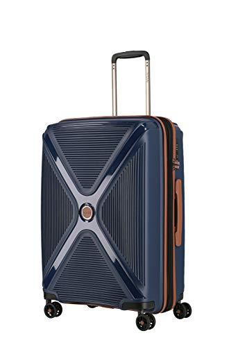 Top 10 Koffer XL leicht TITAN – Koffer & Trolleys