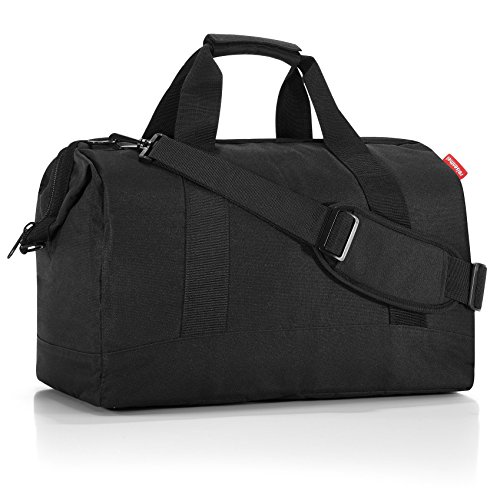 Top 10 Arzt Tasche – Klassische Sporttaschen