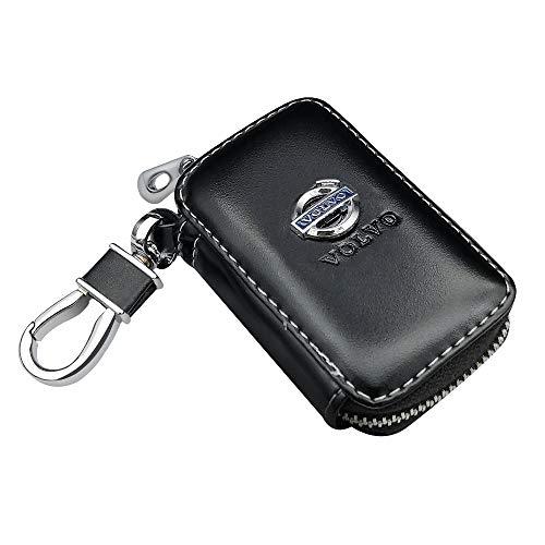 Top 10 Schlüsselanhänger Volvo – Schlüsselmäppchen für Herren