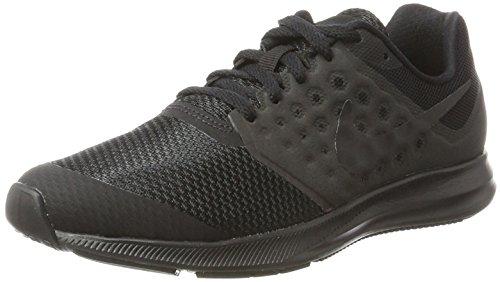 Top 8 Junge Nike Schuhe – Outdoor Fitnessschuhe für Jungen