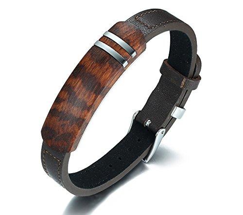Top 10 Armbänder Herren Leder – Schlüsselanhänger für Herren