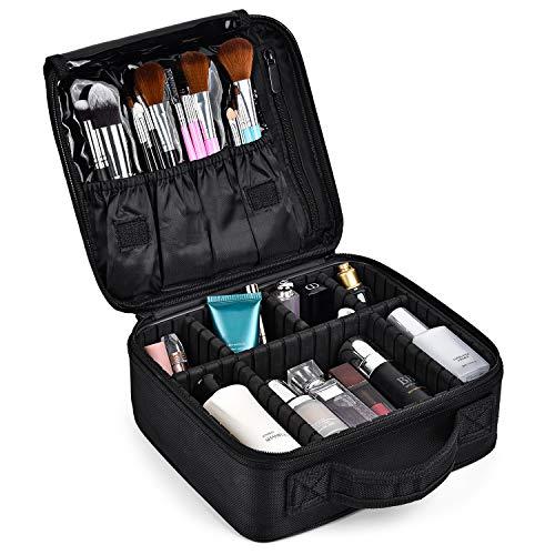 Top 10 Make up Taschen – Make-up Taschen & Etuis