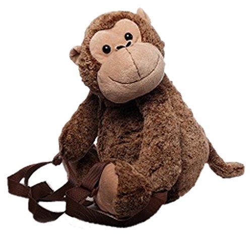 Top 10 Affen Rucksack Erwachsen – Sport