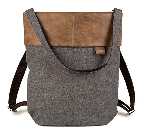 Top 10 Paul Marius Rucksack – Damen-Rucksackhandtaschen